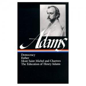 Democracy cover jpg